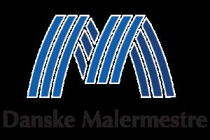 Danske-MalermestreLogo_01