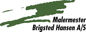 brigsted-hansen_logo_sort